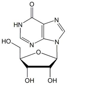 Didanosine EP Impurity B