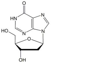 Didanosine EP Impurity C