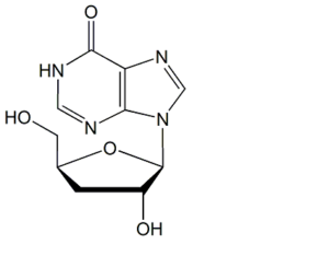 Didanosine EP Impurity D