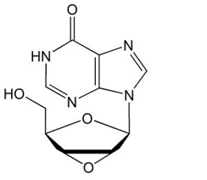 Didanosine EP Impurity E