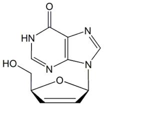 Didanosine EP Impurity F