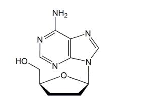 Didanosine EP Impurity G