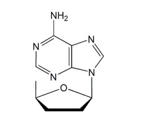 Didanosine EP Impurity H