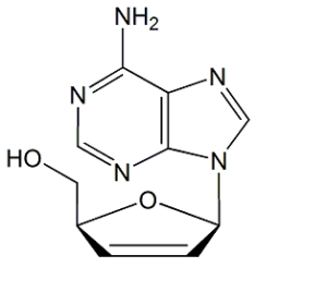 Didanosine EP Impurity I