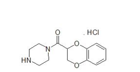 Doxazosin EP Impurity B