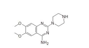 Doxazosin EP Impurity G