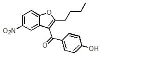 Dronedarone USP RC D