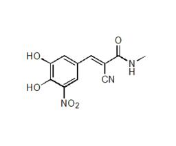 Entacapone EP Impurity G