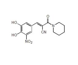 Entacapone EP Impurity H