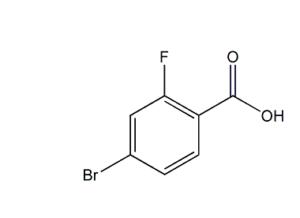 Enzalutamide EP Impurity A