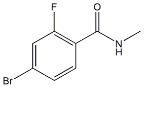 Enzalutamide EP Impurity B