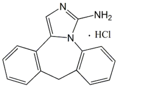 Epinastine EP Impurity A