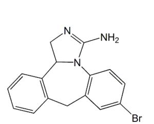 Epinastine EP Impurity B