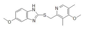 Esomeprazole EP Impurity C