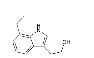Etodolac EP Impurity H