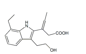 Etodolac EP Impurity L