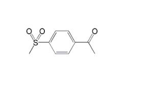 Etoricoxib USP RC A