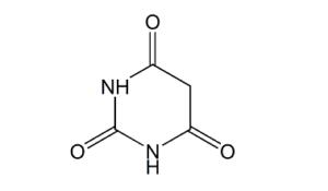 Fluorouracil EP Impurity A