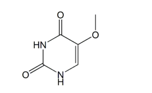 Fluorouracil EP Impurity D