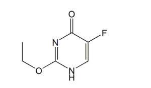 Fluorouracil EP Impurity F