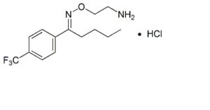 Fluvoxamine EP Impurity A