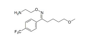 Fluvoxamine EP Impurity B