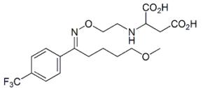 Fluvoxamine EP Impurity C
