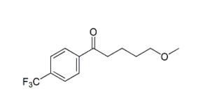 Fluvoxamine EP Impurity D
