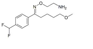Fluvoxamine EP Impurity E