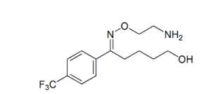 Fluvoxamine EP Impurity G