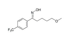 Fluvoxamine EP Impurity I
