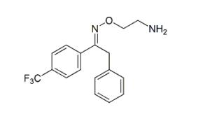 Fluvoxamine EP Impurity J