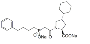 Fosinopril EP Impurity A