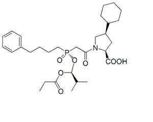 Fosinopril EP Impurity D