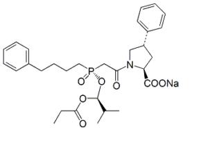 Fosinopril EP Impurity E