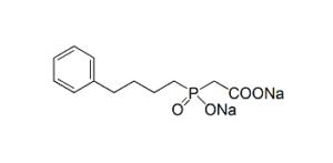 Fosinopril USP RC G