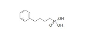 Fosinopril USP RC H