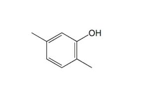 Gemfibrozil EP Impurity A