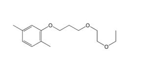 Gemfibrozil EP Impurity C