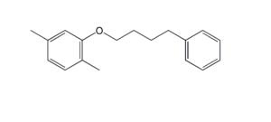 Gemfibrozil EP Impurity F