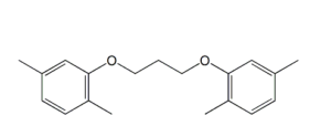 Gemfibrozil EP Impurity H