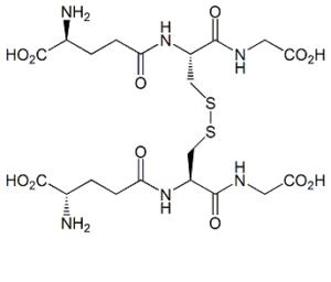 Glutathione EP Impurity C