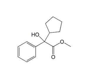 Glycopyrrolate USP RC L