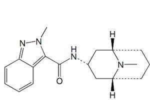 Granisetron EP Impurity A