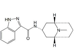 Granisetron EP Impurity B