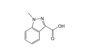 Granisetron EP Impurity D