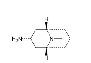 Granisetron EP Impurity E