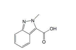 Granisetron EP Impurity G