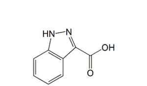 Granisetron EP Impurity H