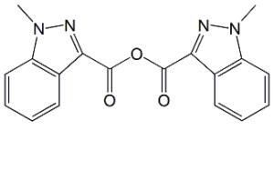 Granisetron EP Impurity I